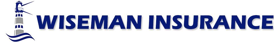 Wiseman Insurance